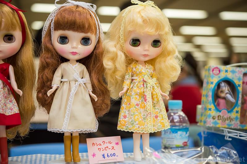 DollShow40-5720-DSC_5718