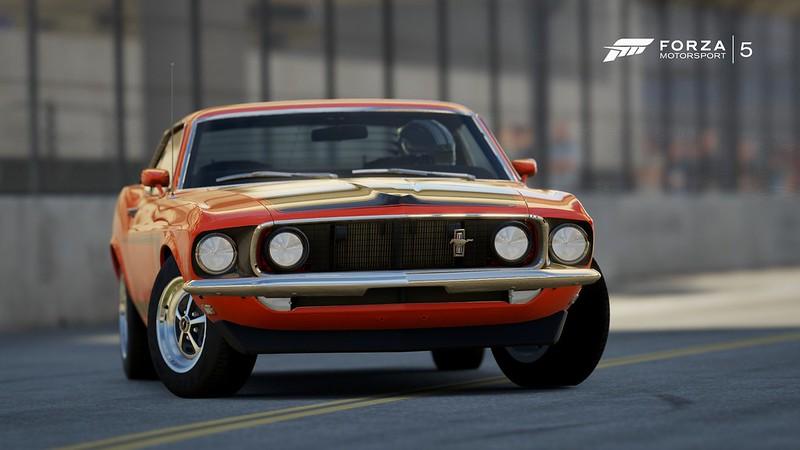 14503149760_98de40432c_c ForzaMotorsport.fr