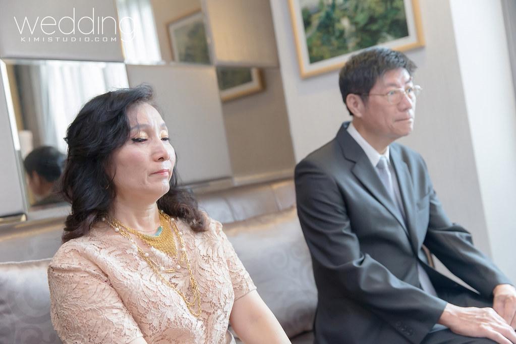 2014.05.25 Wedding-053