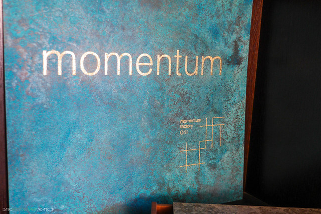 momentum-factory-orii-22