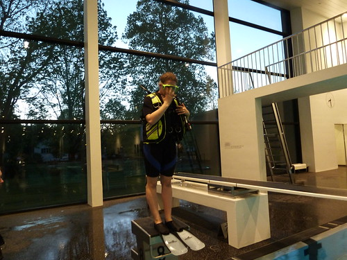 Pooldiver 2014 a 002 (5)