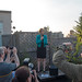 Zephyr Teachout, Candidate for Governor of New York