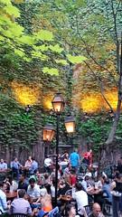 Pub Le Sainte-Élisabeth