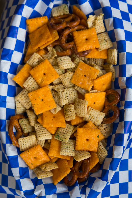 Cheez-It Snack Mix-7.jpg