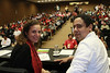 Convenção Eleitoral Nacional do PCdoB 2014 (34)