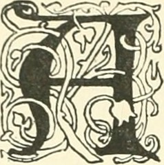 """Image from page 85 of """"Southern garland"""" (1904)"""