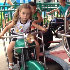 #motorcycles are serious. #lakecompounce