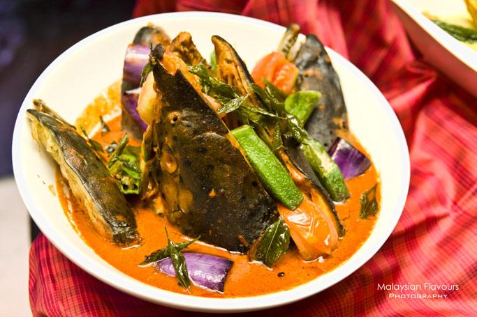 citarasa-tradisi-ramadhan-buffet-2014-armada-petaling-jaya