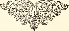 """Image from page 104 of """"Frithjof, the viking of Norway : and Roland, the paladin of France"""" (1899)"""