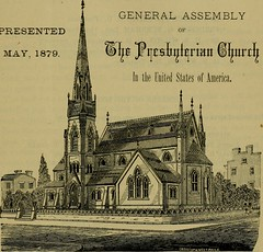 "Image from page 368 of ""Annual reports of the boards to the General Assembly"" (1890)"