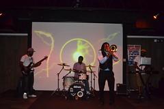 024 4 Soul Band