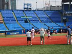 140731-0801_Jingu_stadiumcamp_0010