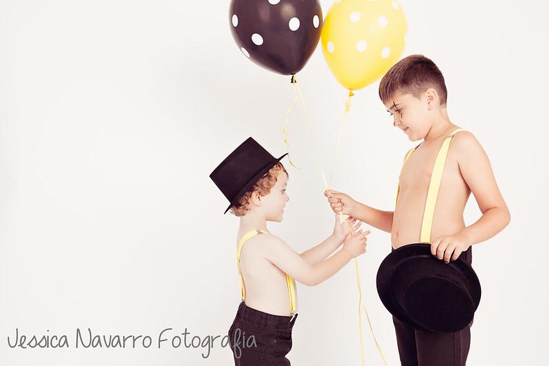 Hugo y Mario-9.jpg