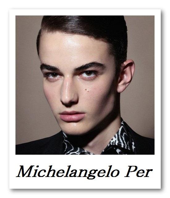 Image_Michelangelo Per