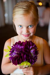scottsdale wedding photographers - studio 616 photography