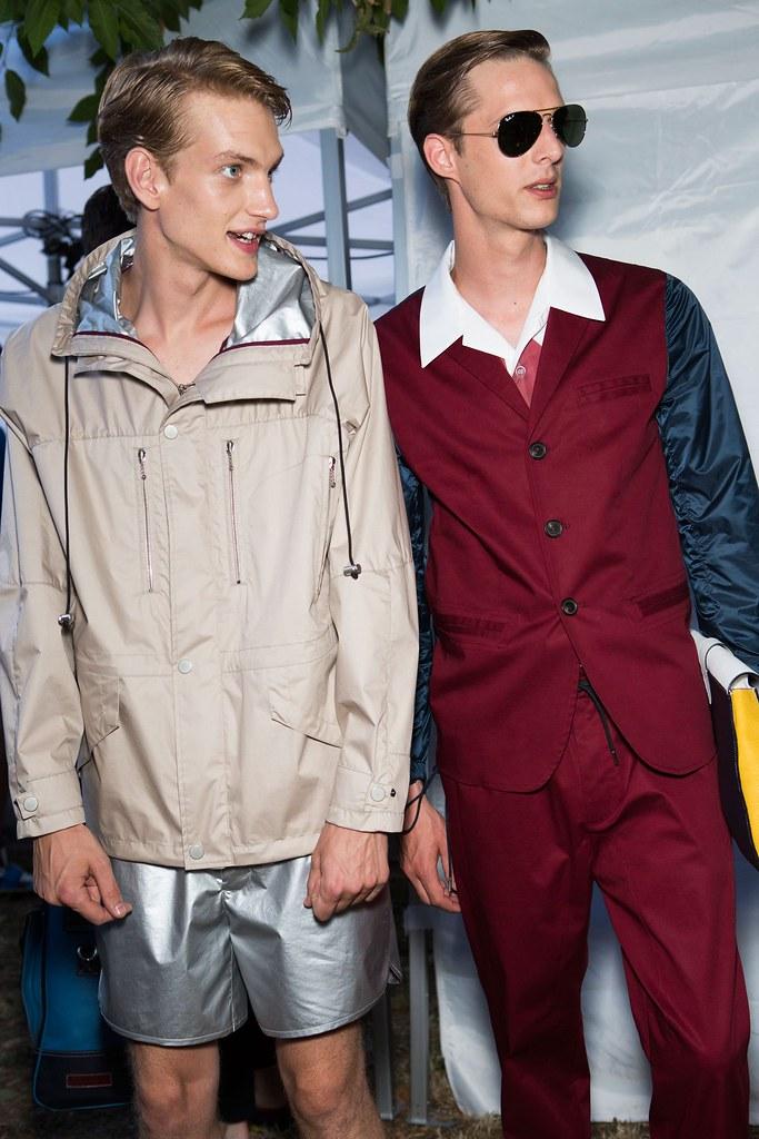 Paul Boche3605_3_SS15 Milan Antonio Marras_Benoni Loos(fashionising.com)
