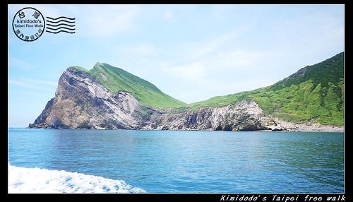 登上龜山島 (29)