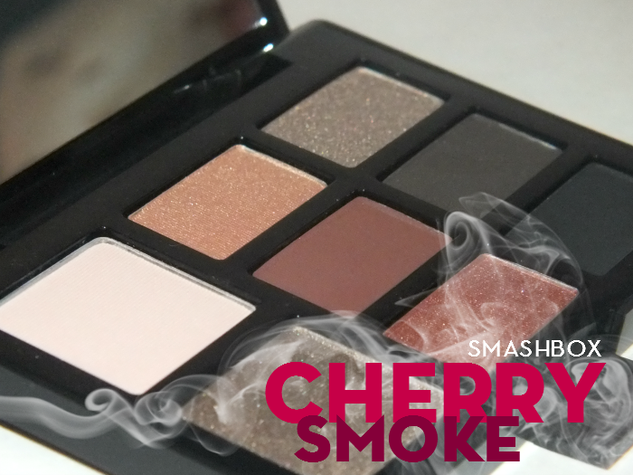 smashbox cherry smoke photo-op eyeshadow palette  (1)
