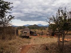 Umtali Heights Map Mashonaland Zimbabwe Mapcarta