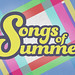 Songs of Summer Main Graphic