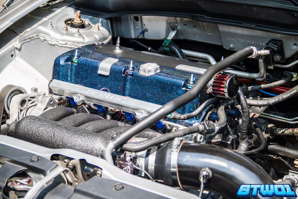 engine shot 1
