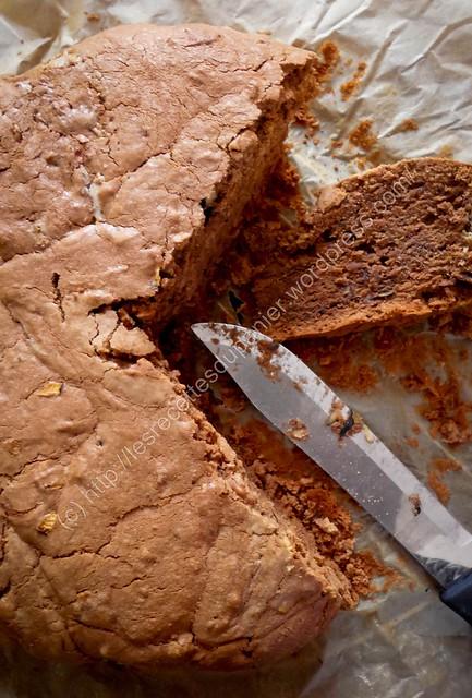 Gateau_chocolat_courgettes_signe
