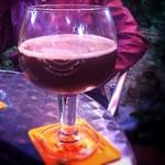 Grottenbier (6.5% de alcohol) [Nº 117]