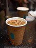 Blue Bottle - New Orleans Iced Coffee