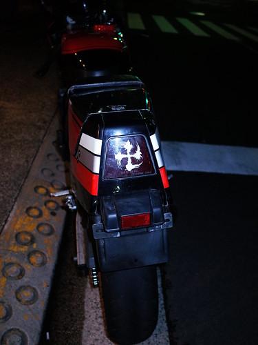R0063506