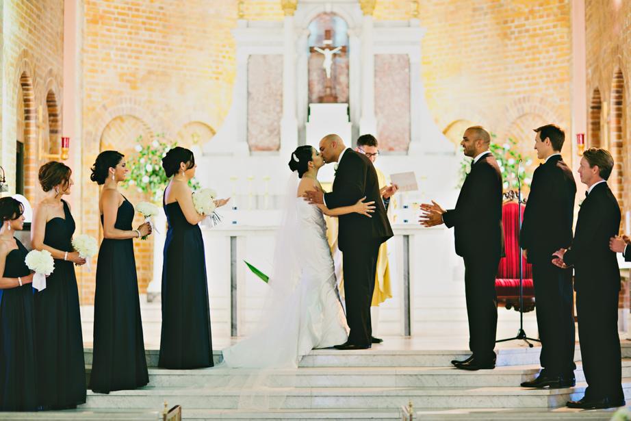 L+S_wedding428