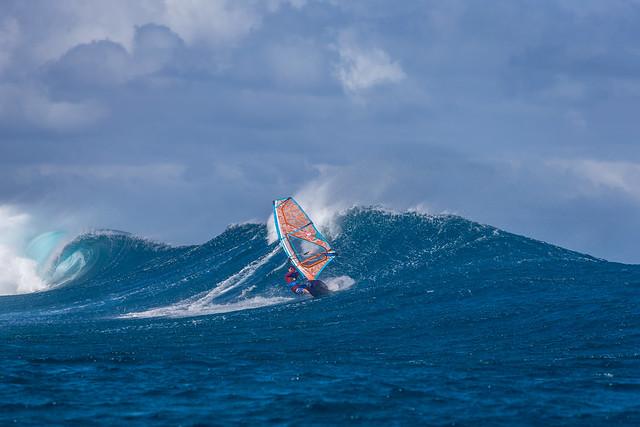 RRD_Mauritius-2396