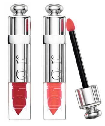 Dior-Fall-2014-Lip-Gloss