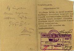 VI/9.c. Hamis papírok kiállítása zsidók számára 7.5_014