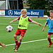 Small photo of Timo, Ajax camps and clinics