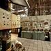 Kraftwerk P by earthmagnified