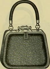 "Image from page 391 of ""Strawbridge & Clothier's quarterly"" (1882)"
