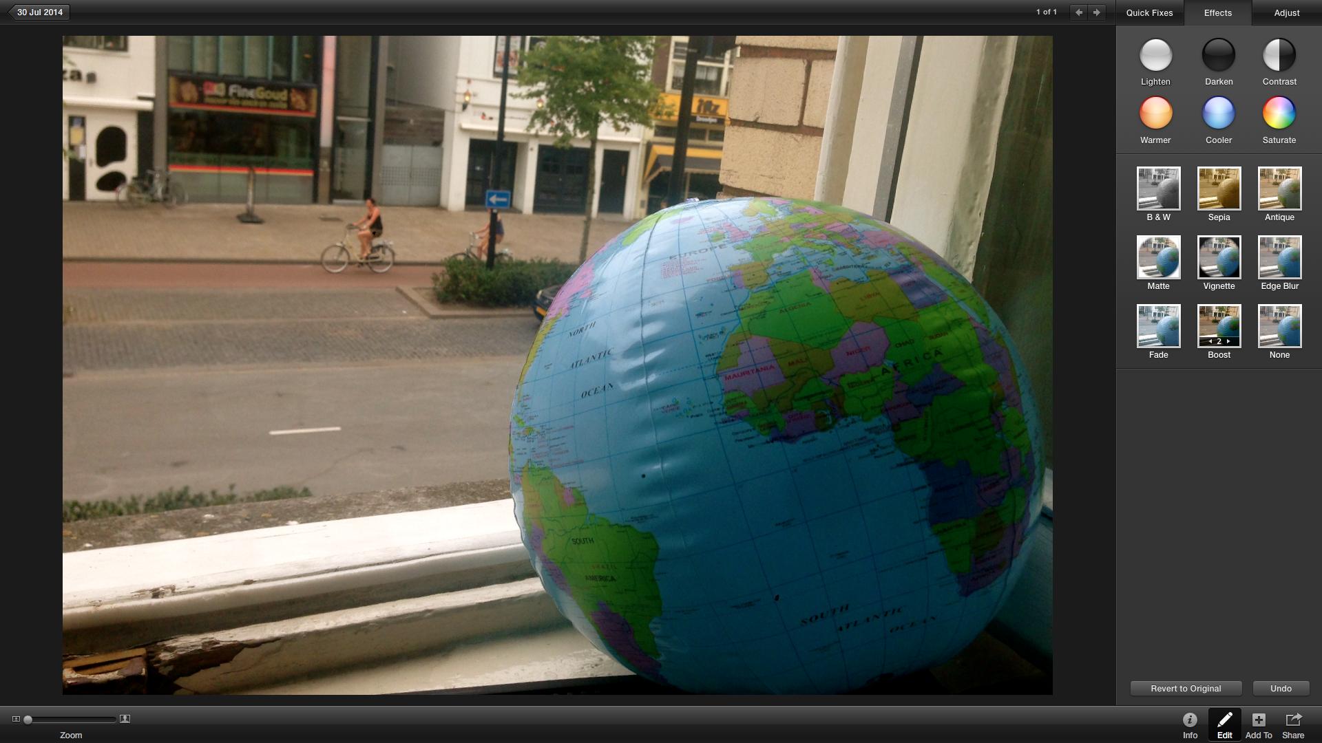 Screen Shot 2014-07-30 at 13.57.03