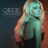 Carrie Underwood – Good Girl