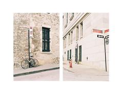 rue radieux