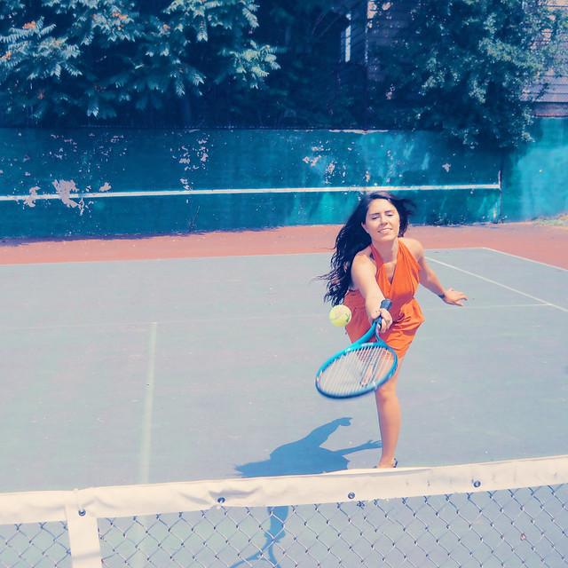 tennis4a