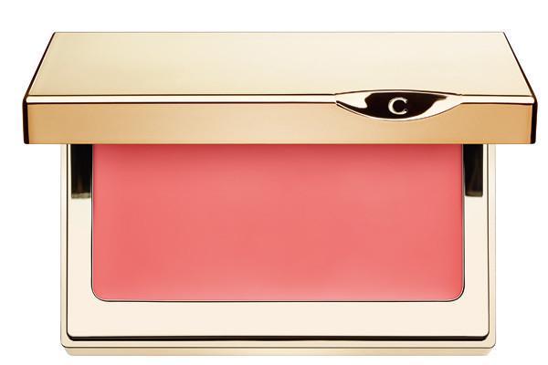 Clarins-Spring-2014-Cream-Blush-Peach