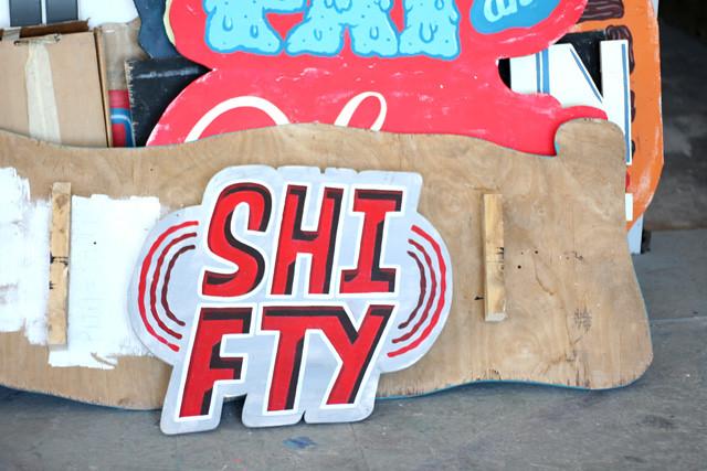 shifty-byottobaumandrylsee