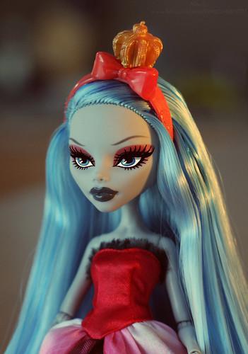 Фото наших Monster High - Страница 20 14815854421_f09b78323e