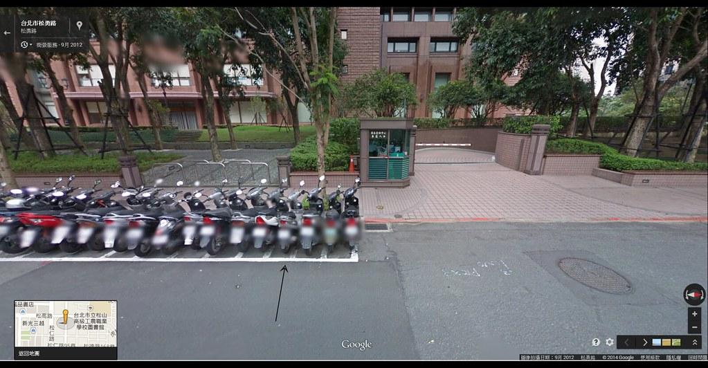信義威秀影城 - Google 地圖.png