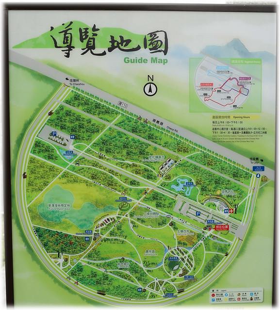 0718高雄公園050