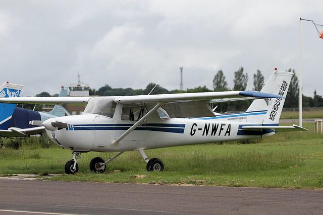 G-NWFA