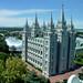 CFAA Reunion 2014 - Salt Lake City UT
