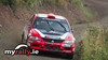 Jim Walsh Cork Forest Rally 2014