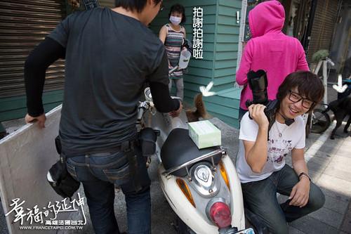 2014高雄法國台北攝影師拍攝日誌 (13)