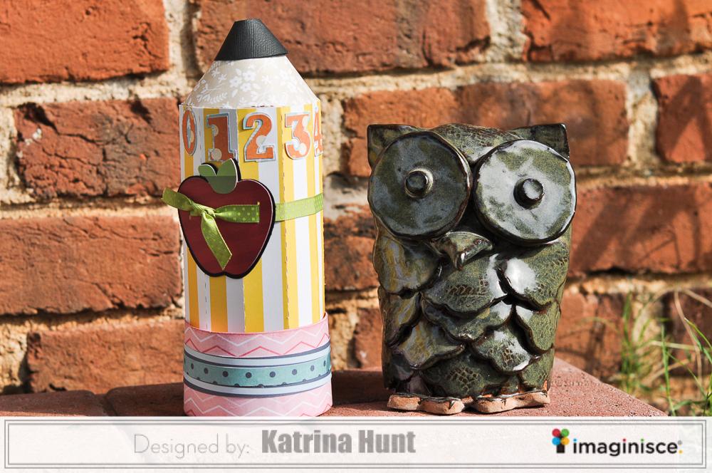 KatrinaHunt-Imaginisce-BackToSchool-PencilBox-1000-1